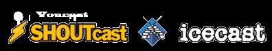 Servicios streaming Icecast2 y Shoutcast2 bajo https (SSL)