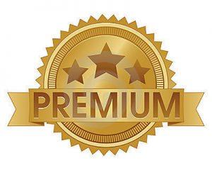 Soporte profesional premium streaming EmitirOnline